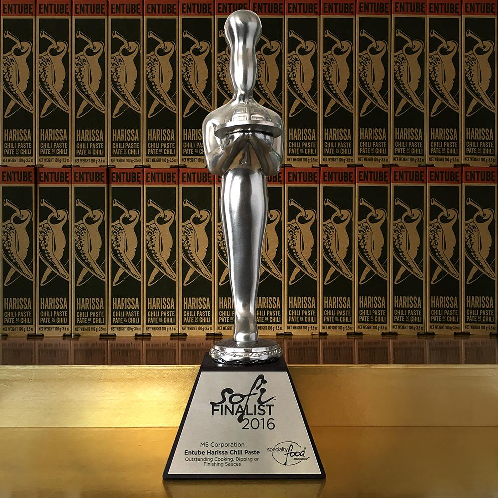 SOFI_Award_Full copy.jpg