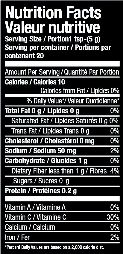 Mole_Nutritional_Facts.jpg