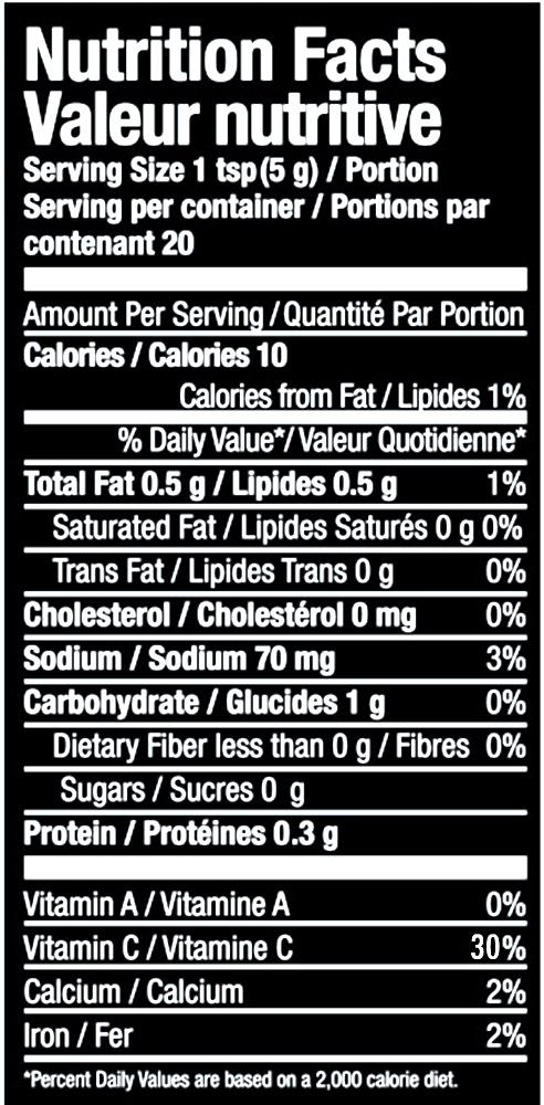Nutritional_Curry#10.jpg