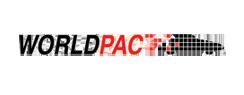 worldpac.png