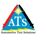 Automotive-Test-Solutions-ATS-diagnostic-software-equipment-140x140.jpg