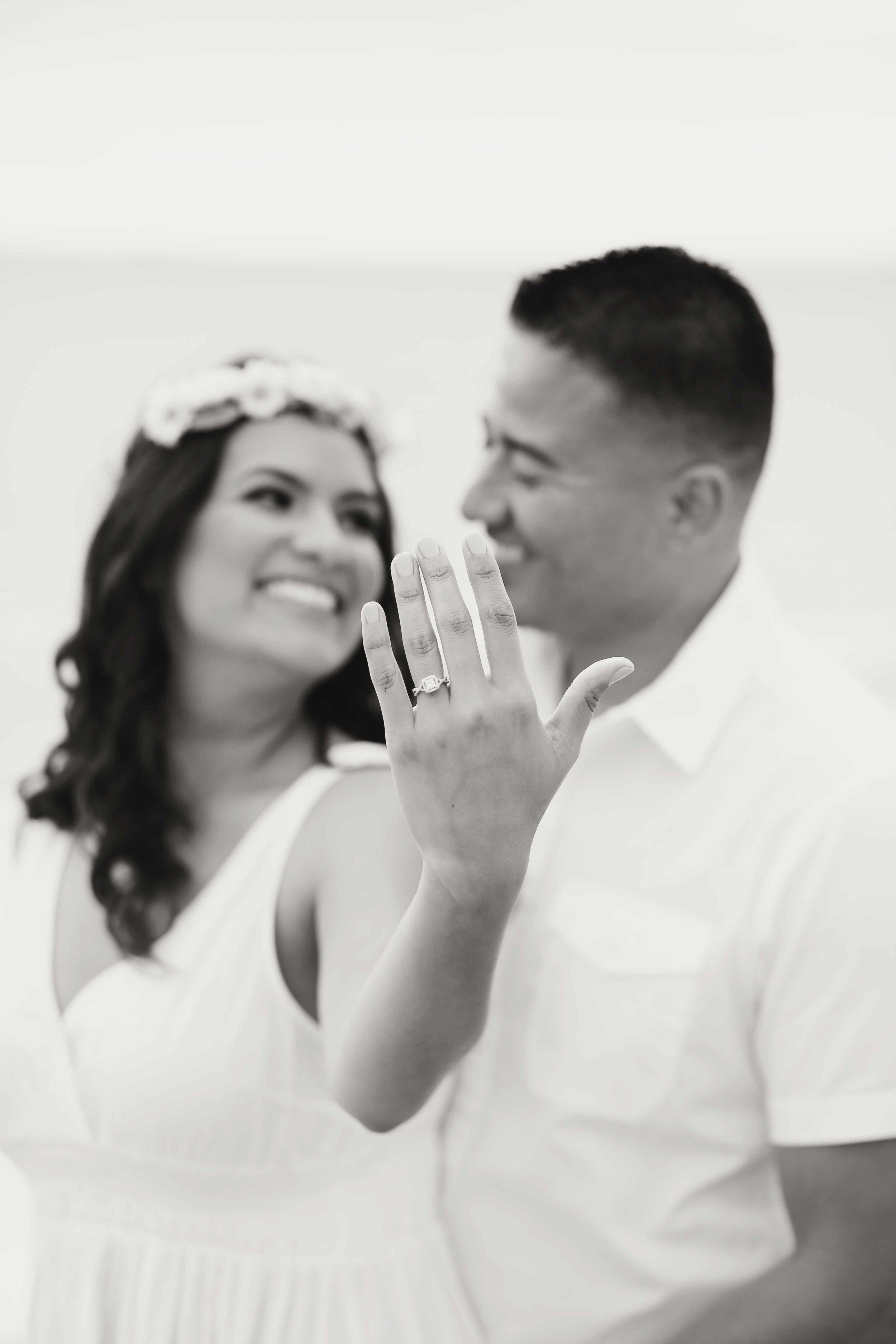 Engagement-28 bw.jpg
