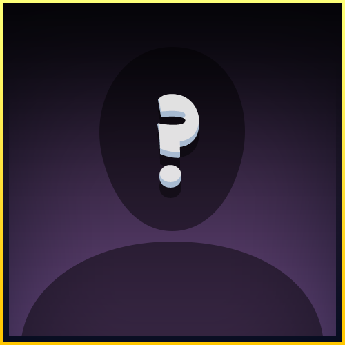 MysteryCharacter - Copy (4).png