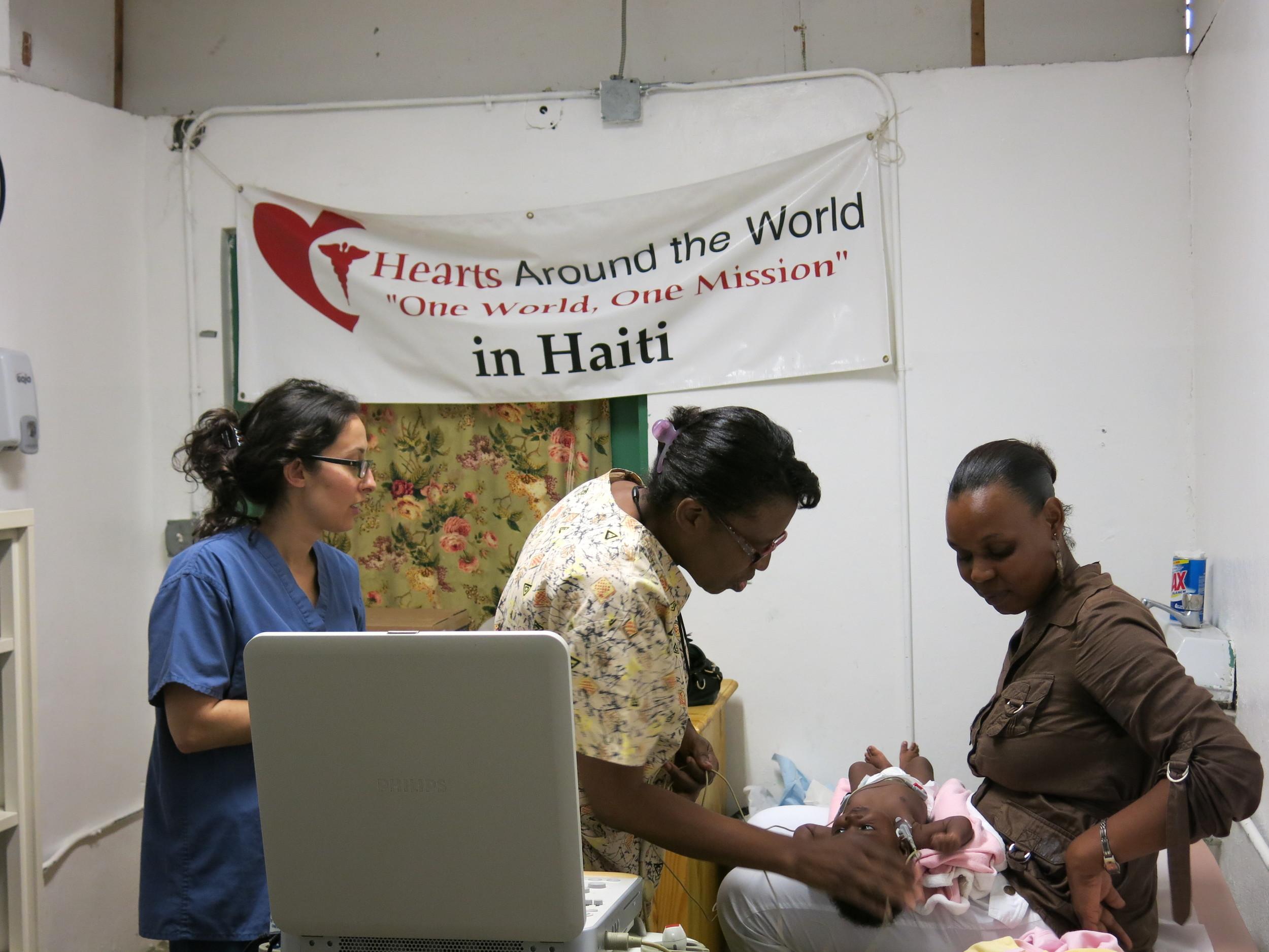 haiti2014 028.JPG