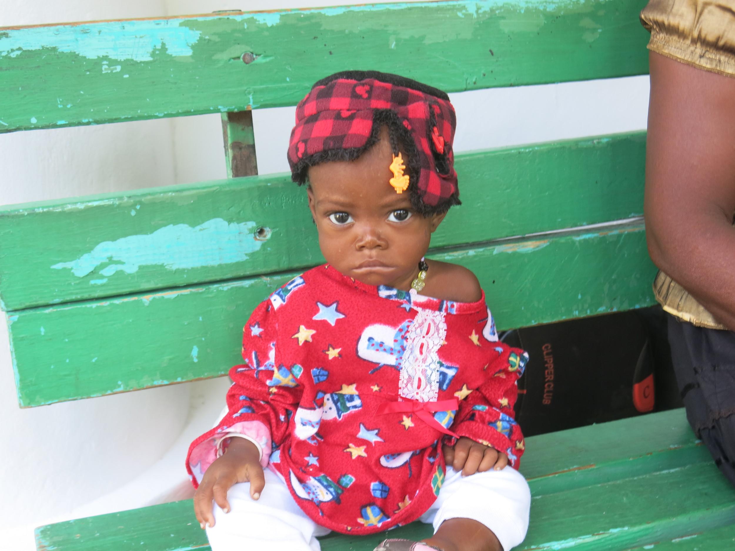 haiti2014 039.JPG