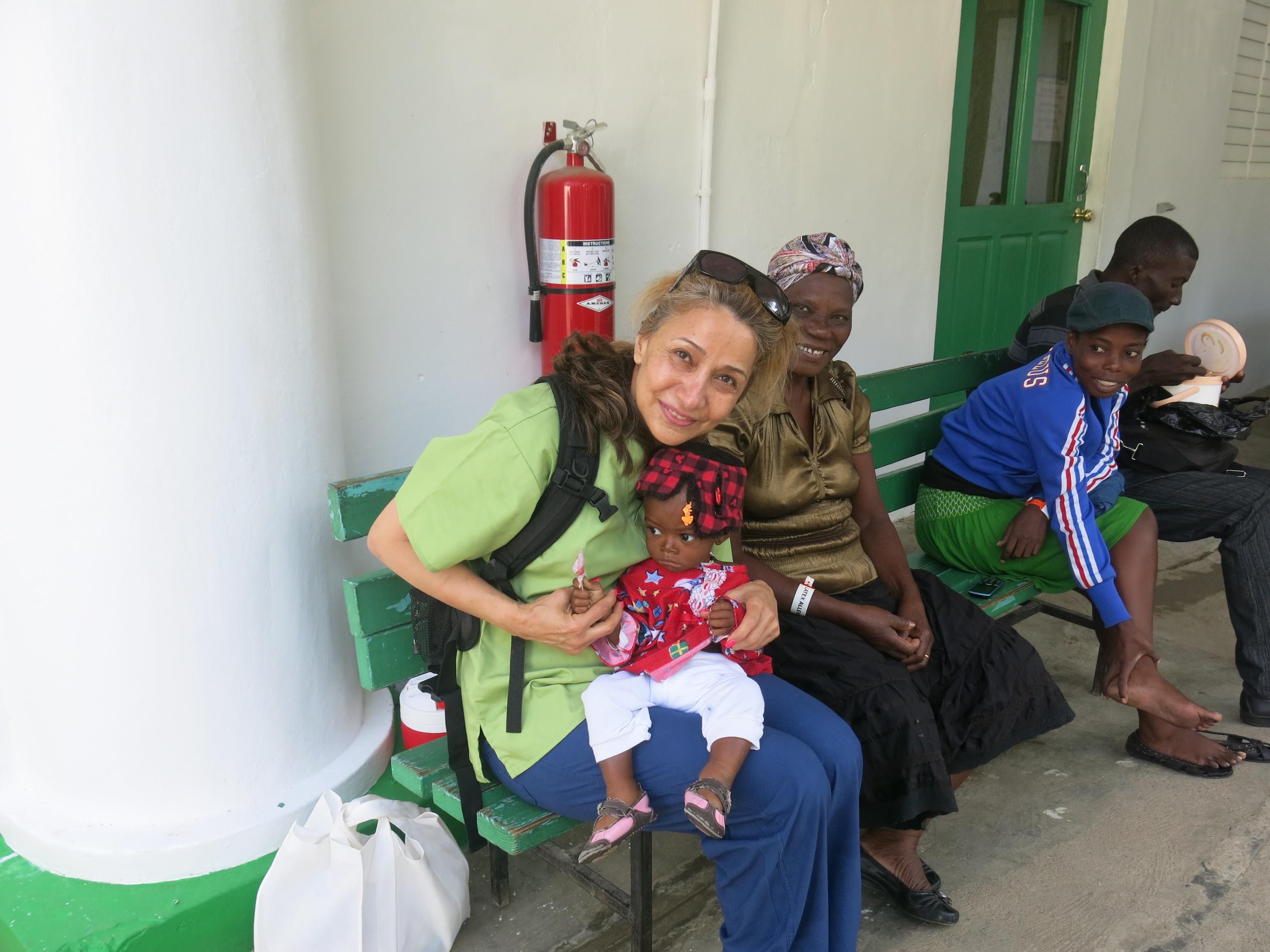 haiti2014 040.JPG