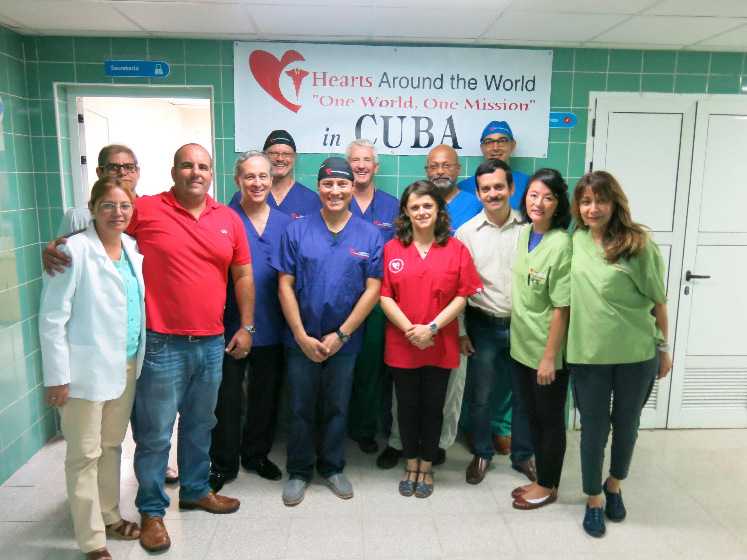 Cuba September 2016 119.JPG