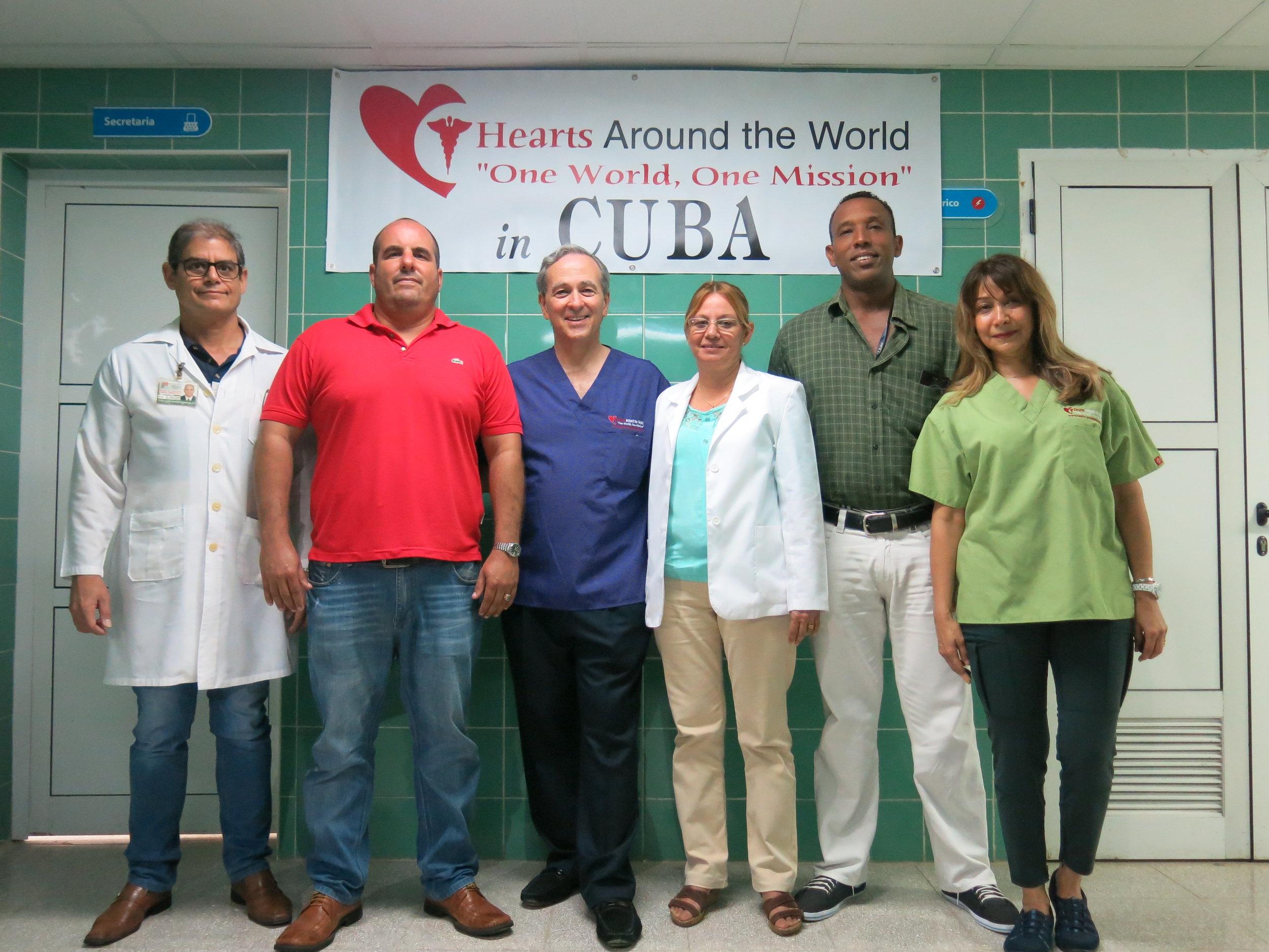 Cuba September 2016 122.JPG