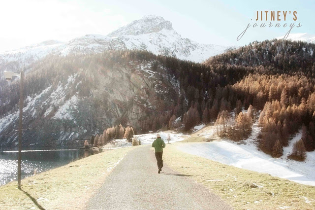 SwissAlps3.jpg