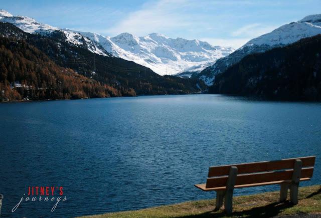 SwissAlps4.jpg