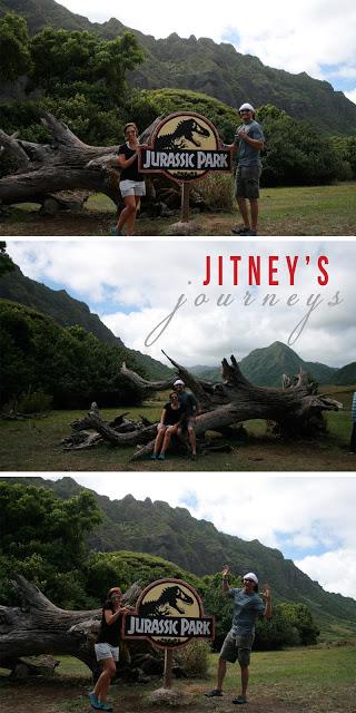 Jurassic+Park.jpg