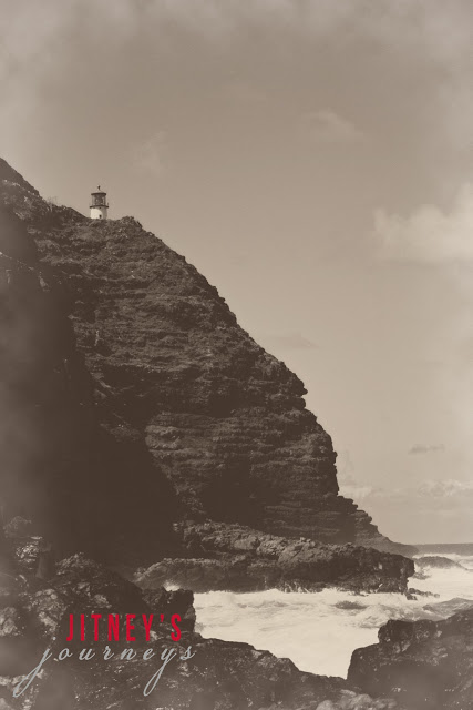 Lighthouse+.jpg