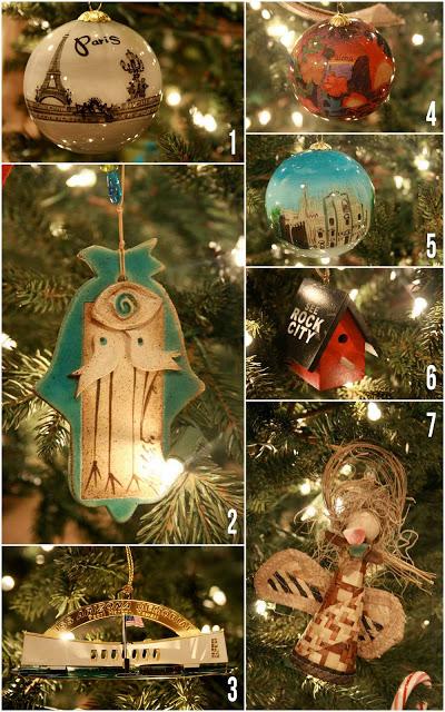Christmas+2012+copy.jpg