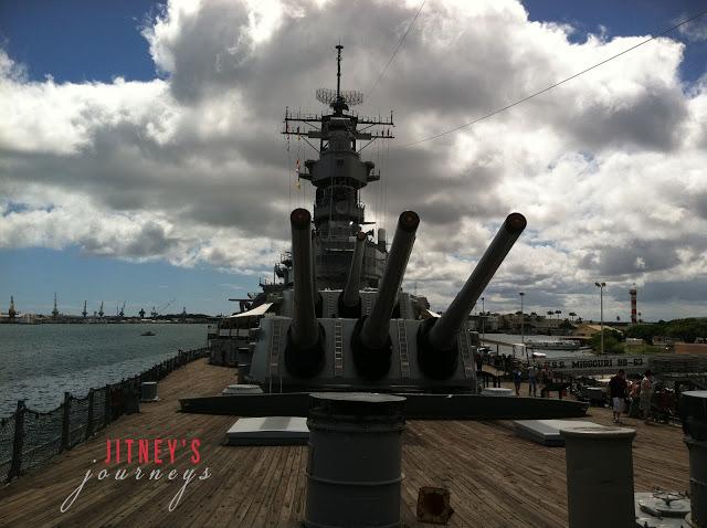 IMG_1452+USS+M.jpg