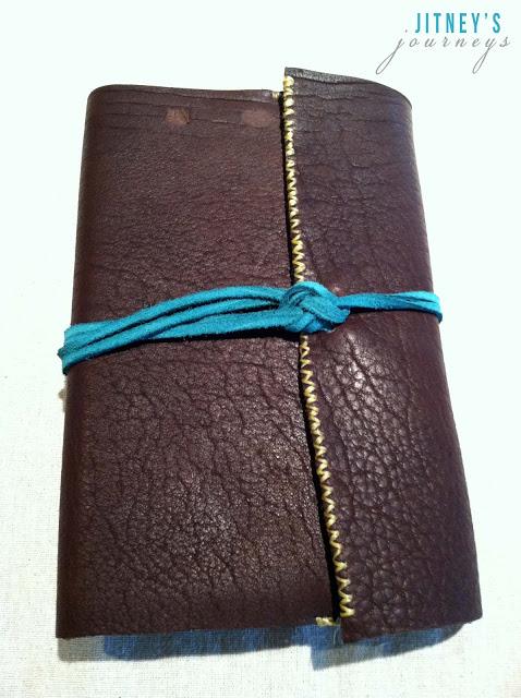 leatherjournal.jpg