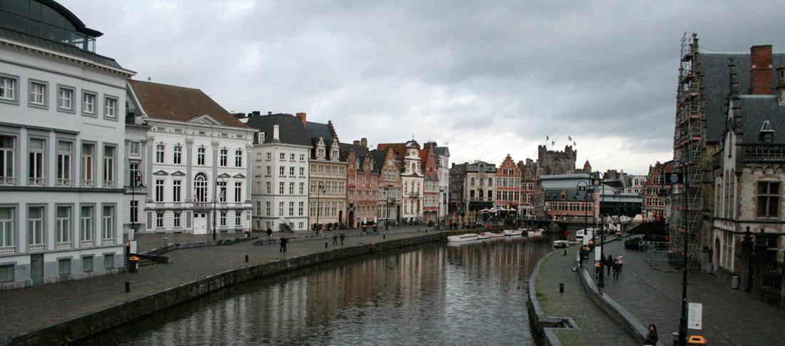 Belgium.jpg