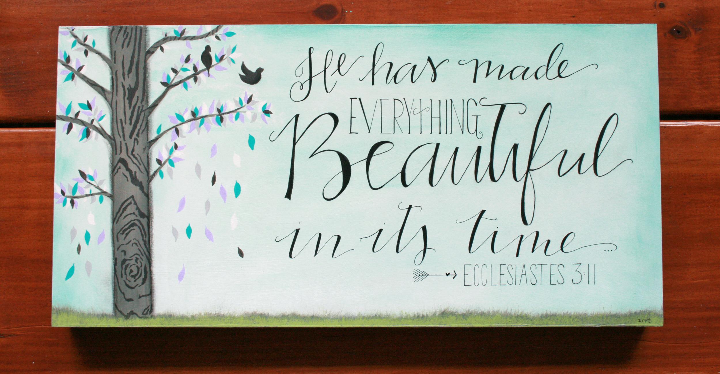 Ecclesiastes311_JitneysJourneys.jpg