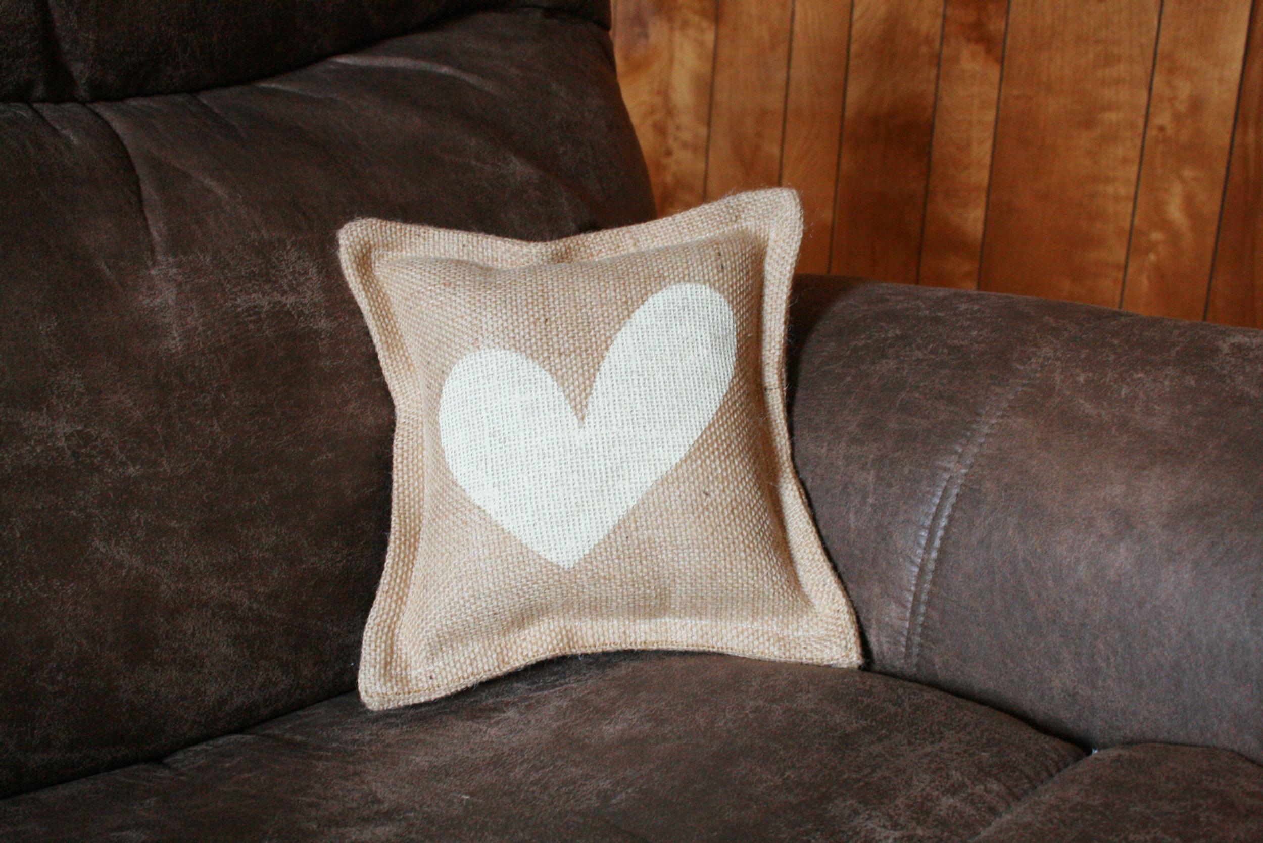 Pillow_MiniHeart_JitneysJourneys_001.jpg