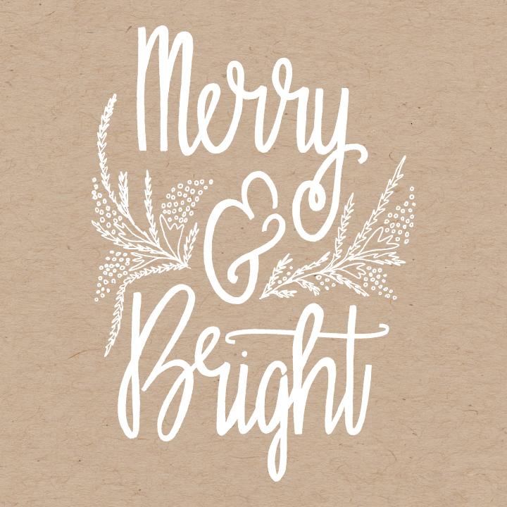 Merry-&-Bright.jpg