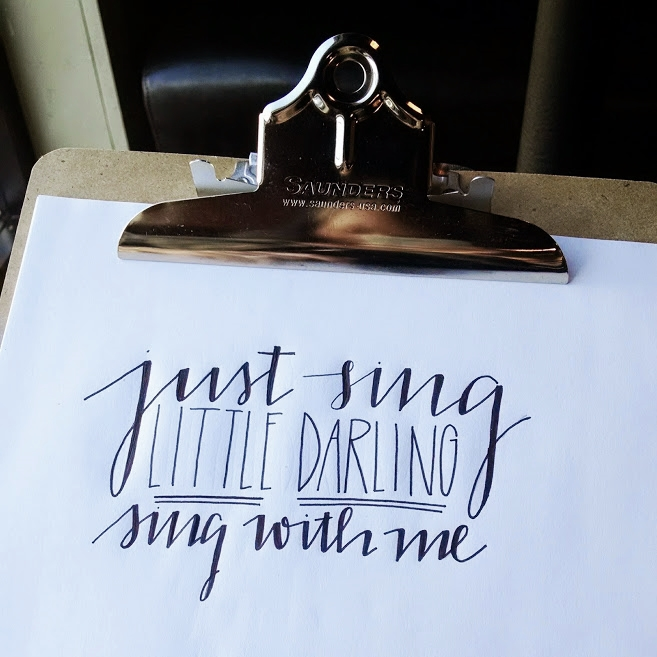Sing Little Darling.jpg