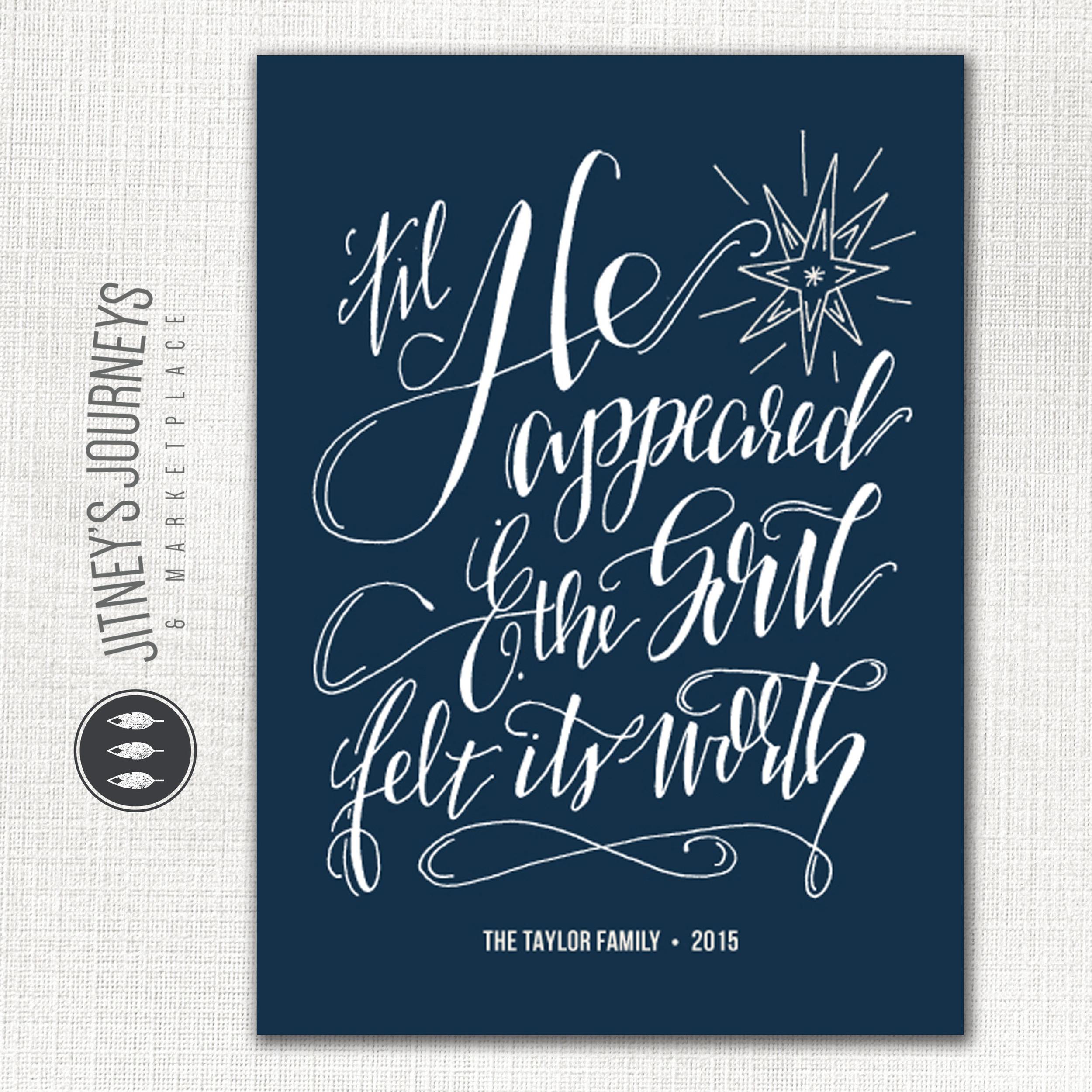 Christmas Card - Till the Soul Felt Its Worth.jpg