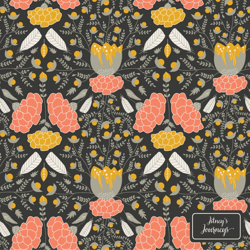Bloom-of-Hope---Repeat-1.jpg