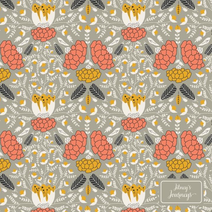 Bloom-of-Hope---Repeat-5.jpg