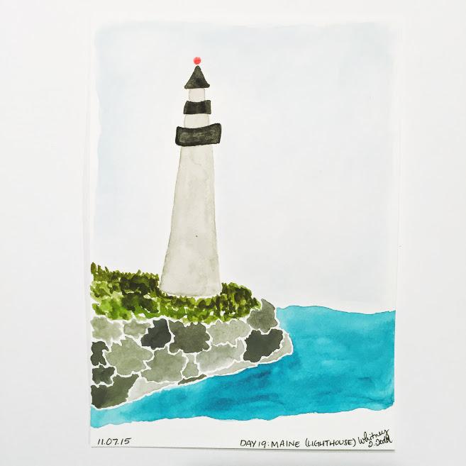 Maine - Day 19.JPG