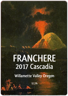 Franchere_Cascadia_2017.png