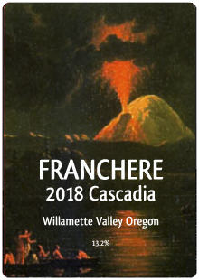 Franchere_Cascadia_2018.png