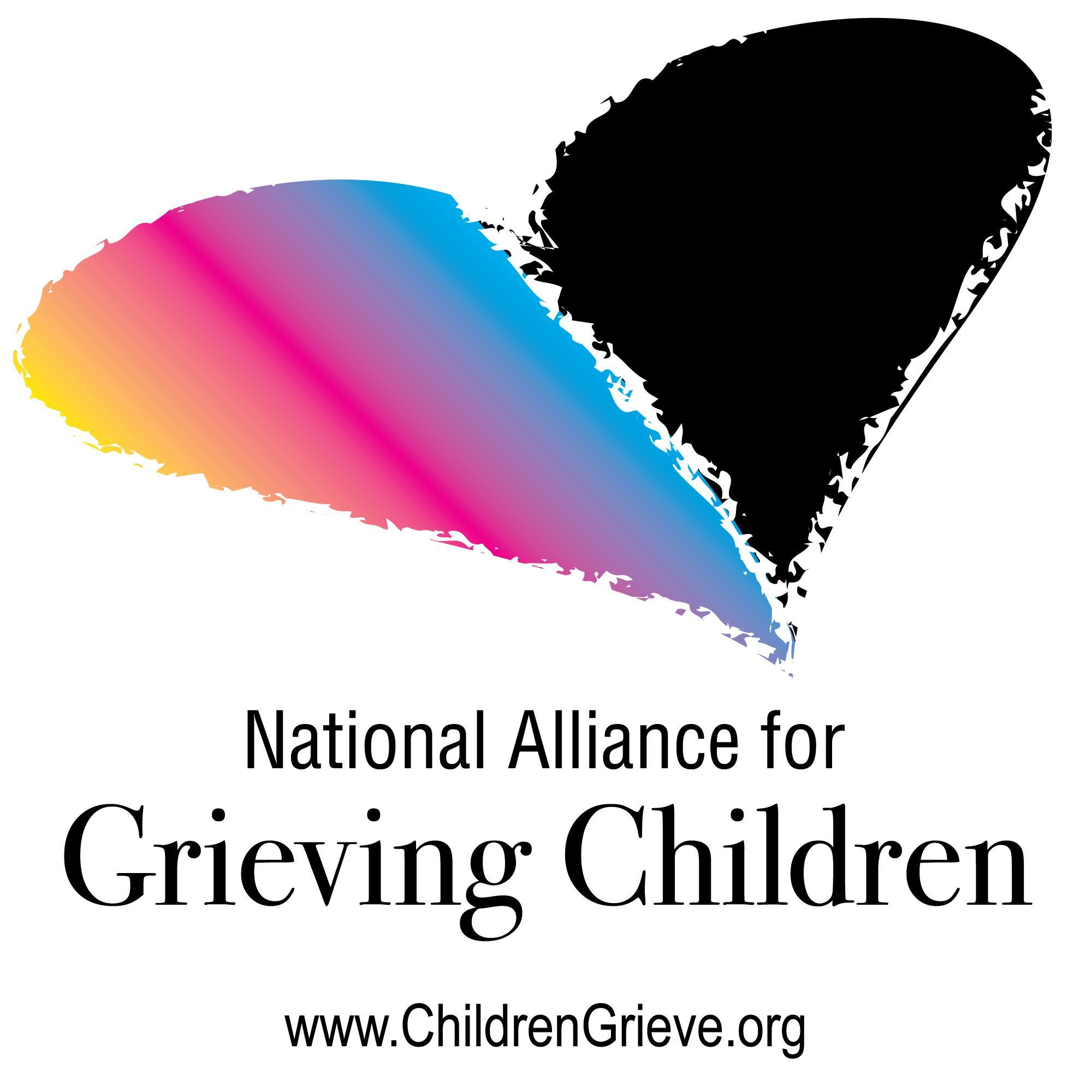 childrengrieve.org