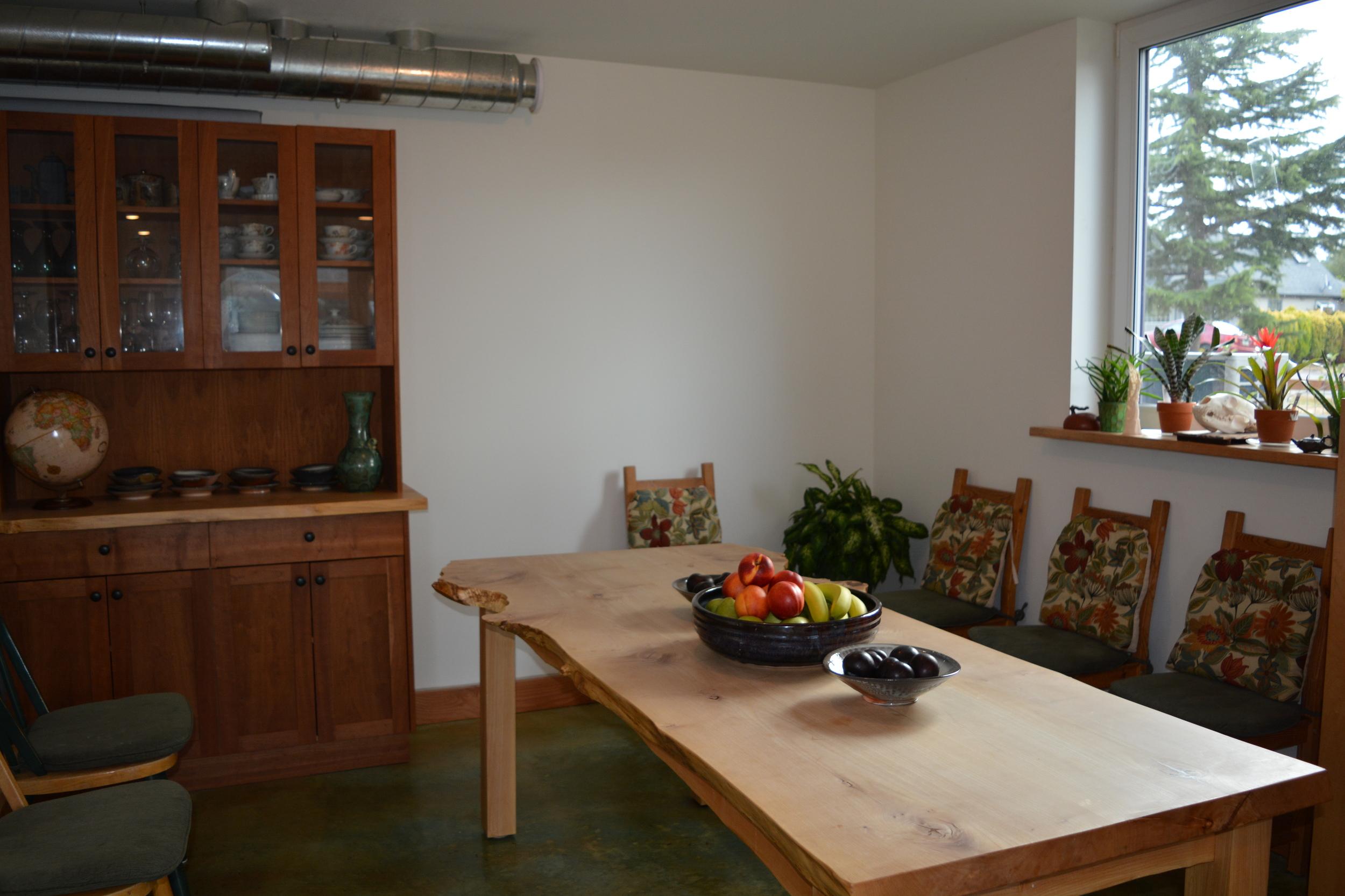 05 dining room.jpg