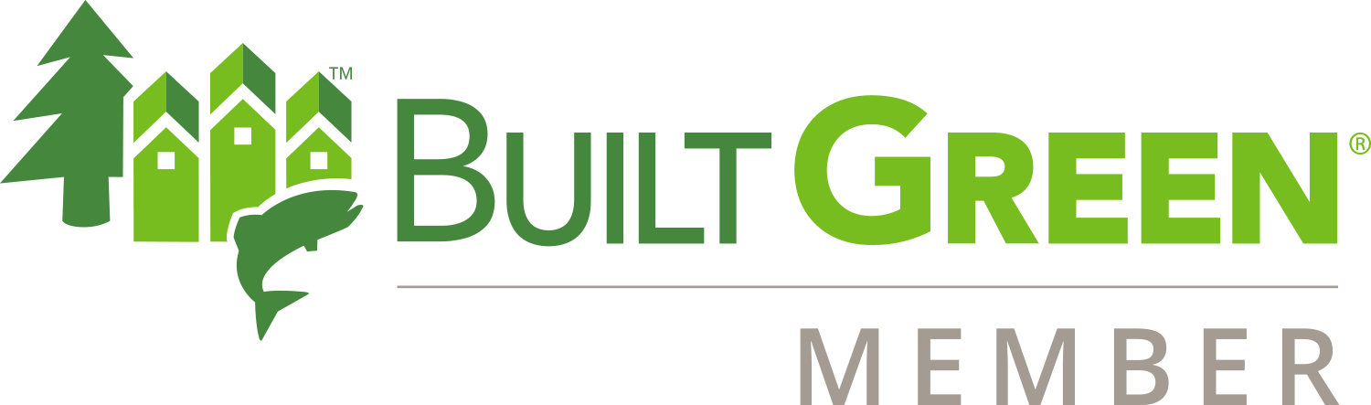 Built-Green-Member-Primary-Logo-RGB.png