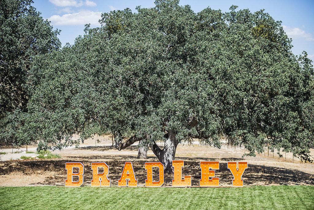 Bradley-001_4687.jpg