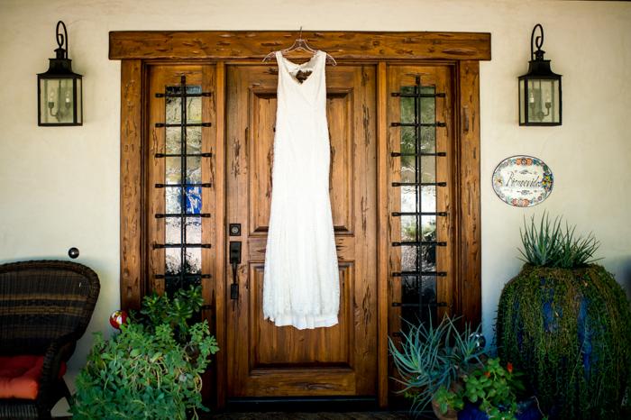 4-Rancho-Dos-Amantes-Bradley-California-Wedding-Photography-Blog-4448.jpg
