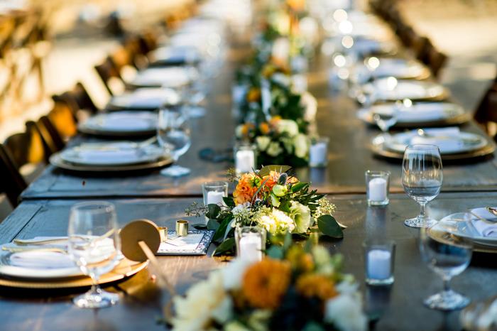 10-Rancho-Dos-Amantes-Bradley-California-Wedding-Photography-Blog-4458-copy.jpg