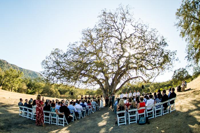 12-Rancho-Dos-Amantes-Bradley-California-Wedding-Photography-Blog-4462-copy.jpg