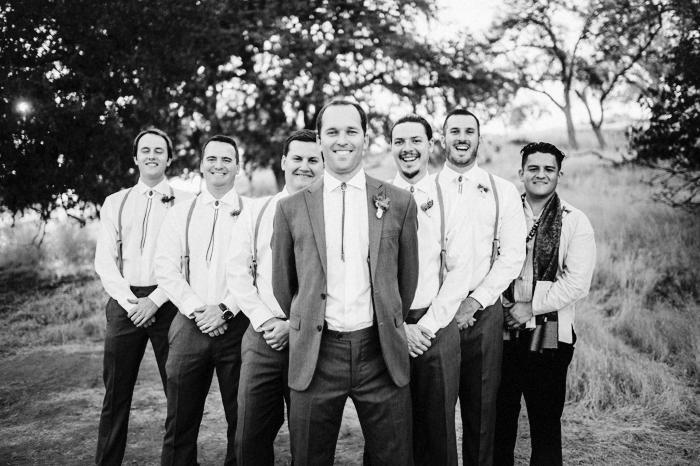 23-Rancho-Dos-Amantes-Bradley-California-Wedding-Photography-Blog-4486-copy.jpg