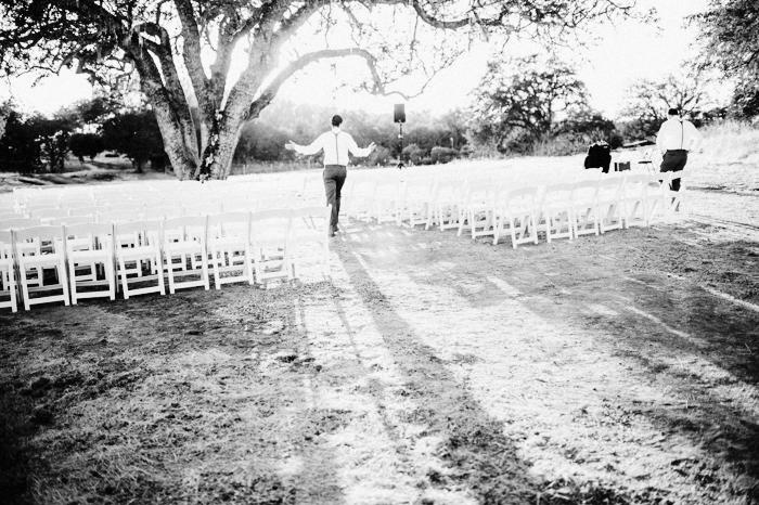 24-Rancho-Dos-Amantes-Bradley-California-Wedding-Photography-Blog-4491-copy.jpg