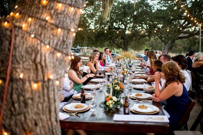 37-Rancho-Dos-Amantes-Bradley-California-Wedding-Photography-Blog-4506-copy.jpg