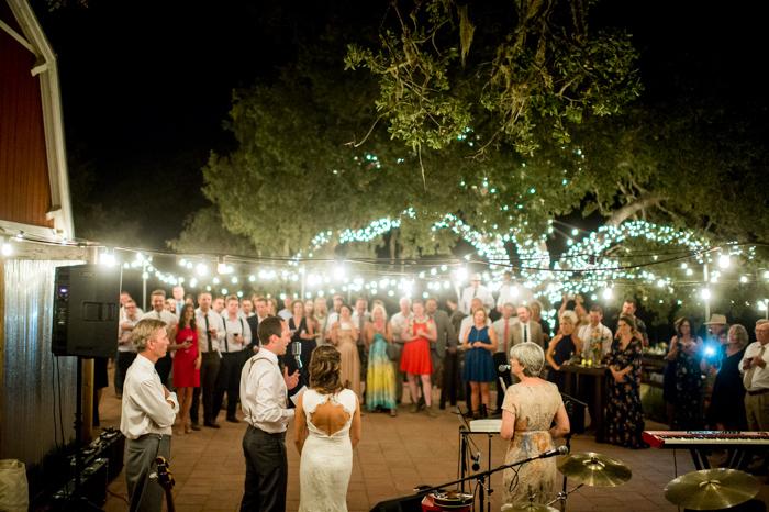 41-Rancho-Dos-Amantes-Bradley-California-Wedding-Photography-Blog-4513-copy.jpg