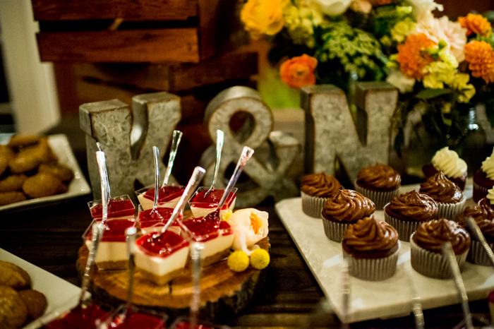 46-Rancho-Dos-Amantes-Bradley-California-Wedding-Photography-Blog-4524-copy.jpg