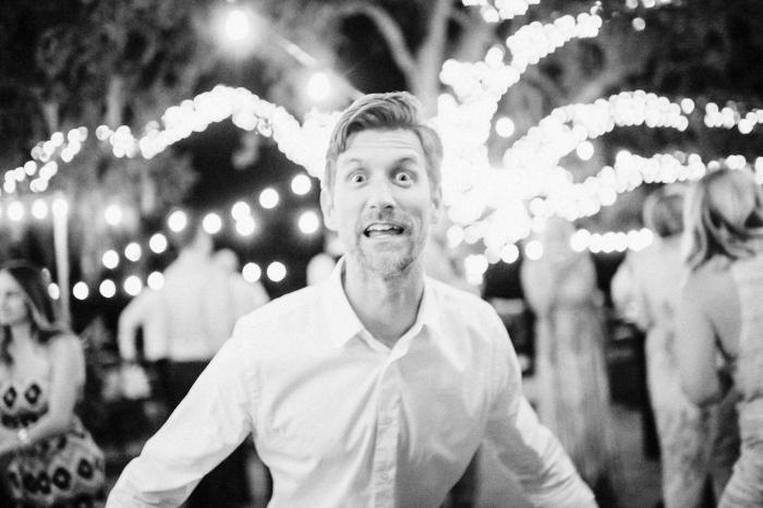 50-Rancho-Dos-Amantes-Bradley-California-Wedding-Photography-Blog-4532-copy.jpg