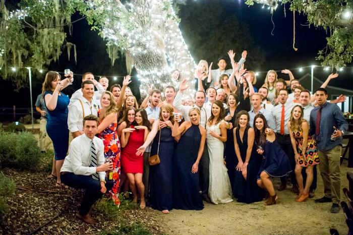 54-Rancho-Dos-Amantes-Bradley-California-Wedding-Photography-Blog-4540-copy.jpg