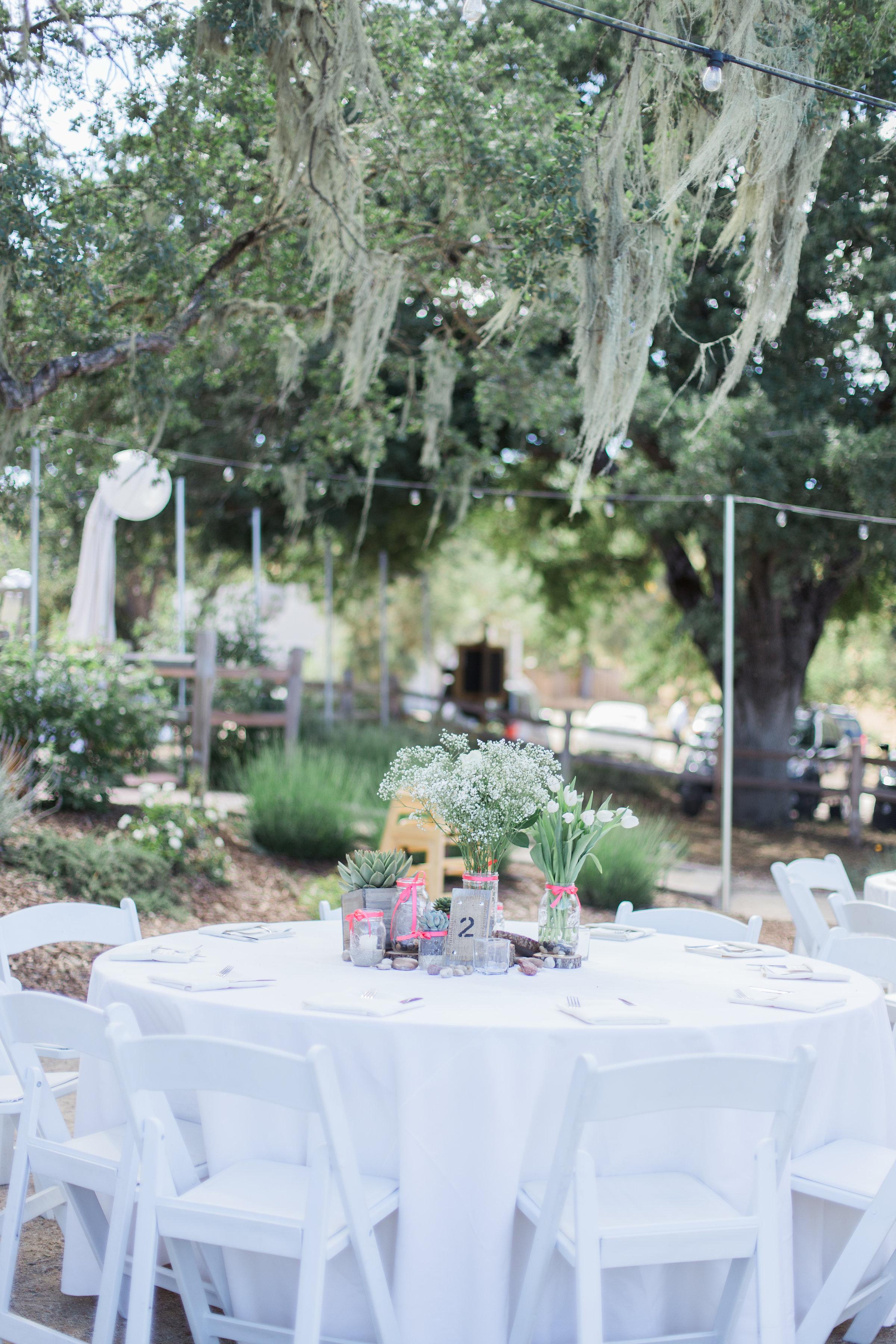 jeremy-jill-wedding2016-172.JPG