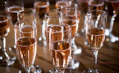 Plan you Holiday Getaway and New Years Feast at Rancho Dos Amantes -