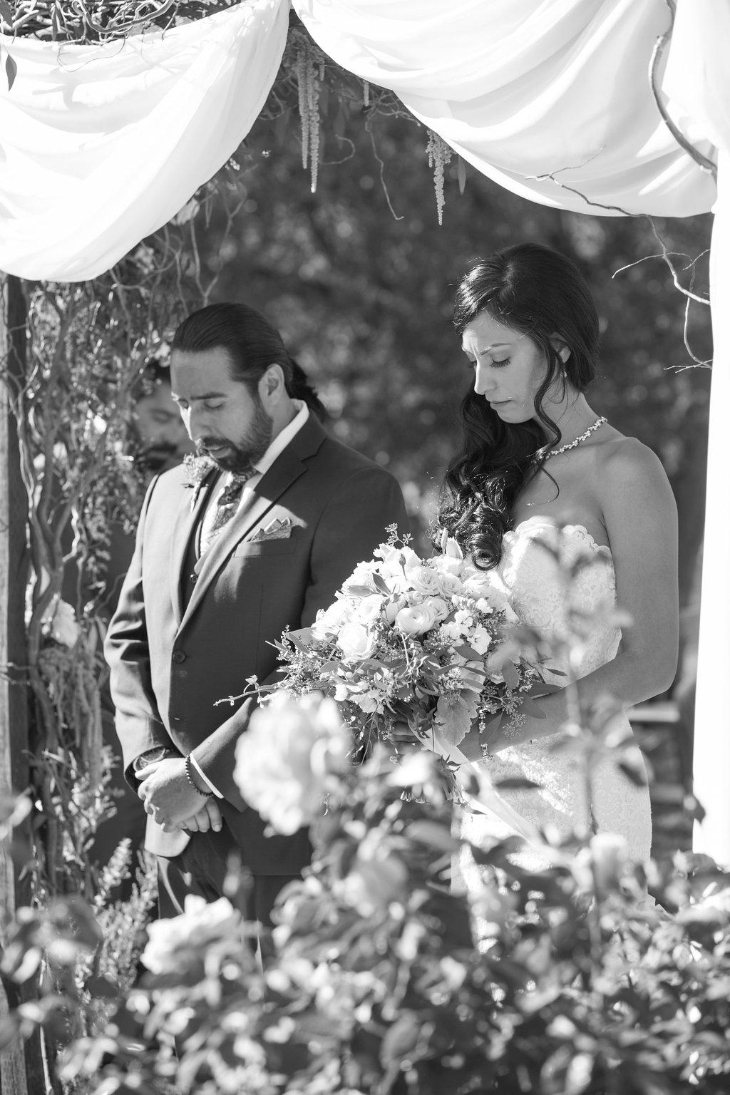 Cindy&KennethWedding_photo_AirykaRockefeller-222.jpg