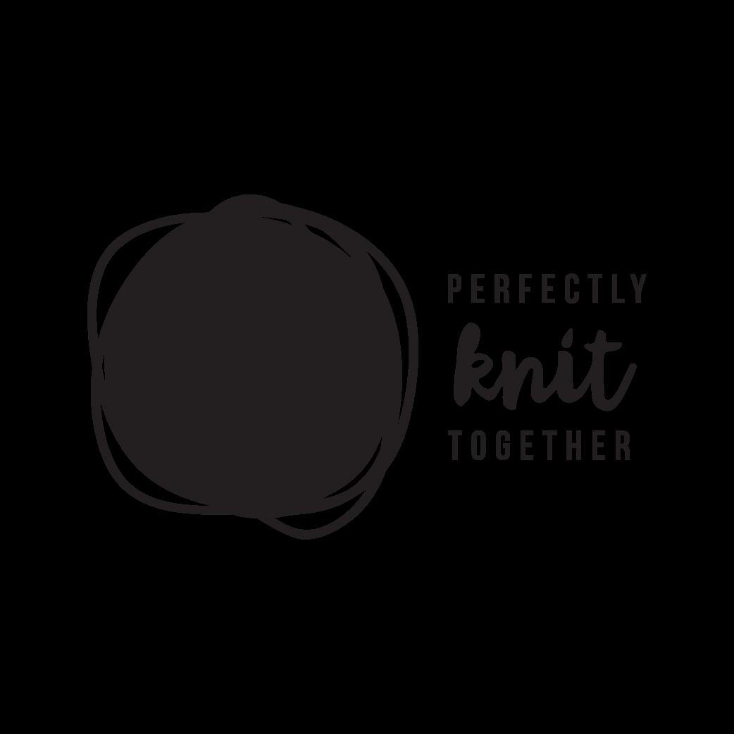 PKT Logo_RGB_Black.png