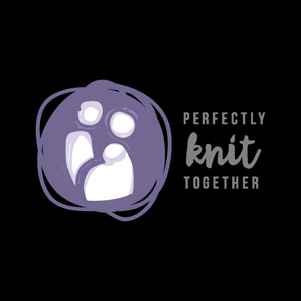 PKT Logo_RGB_Color.png