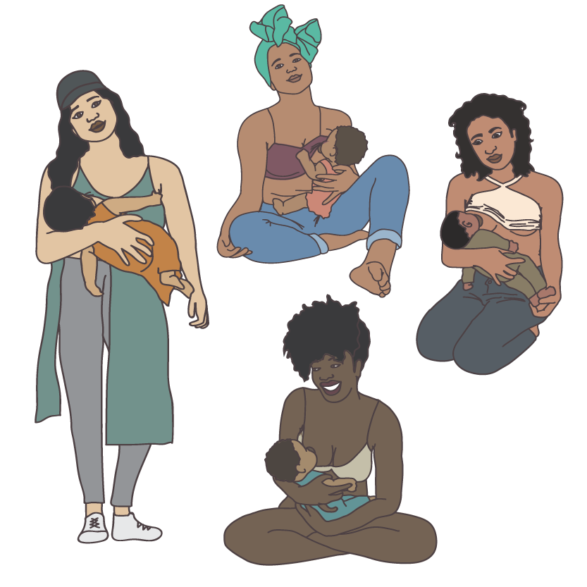 Educated Birth Instagram-28.png
